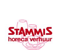 Somnio filmfestival alkmaar sponsors for Stammis horeca